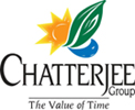 Chatterjee -The Crown Greens